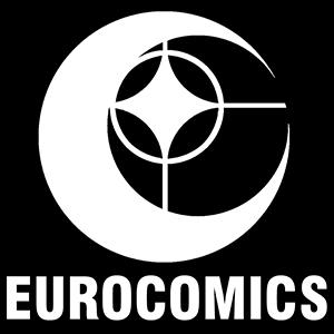 EuroComics
