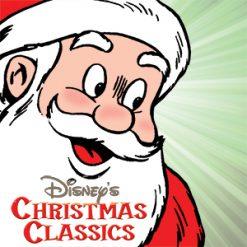 Disney's Christmas Classics